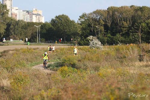 Summer Run Vlissingen<br/>195 foto's