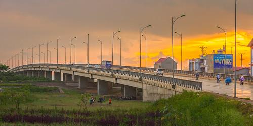 _MG_0204.0712.Cầu Phùng.Đan Phượng.Hà Nội