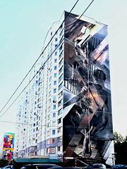abstract graffiti_4