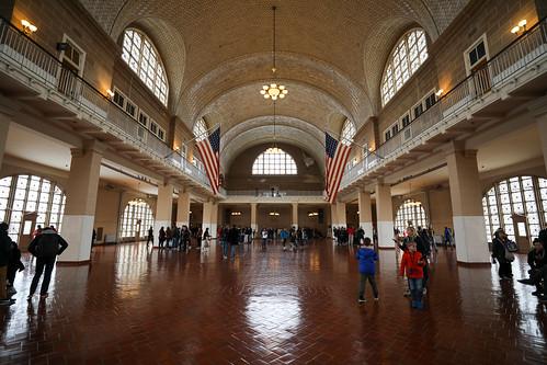 埃利斯島, 愛麗絲島, 移民博物館, 曼哈頓, 紐約, 紐約市, 美國, 美利堅合眾國, Ellis Island, National Immigration Museum, Manhattan, New York, New York City, United States of America, United States, America, The States, USA, US