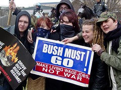March on the Pentagon [02]