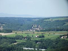 202006_0046 - Photo of Sourcieux-les-Mines
