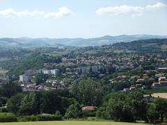 202006_0030 - Photo of Sourcieux-les-Mines