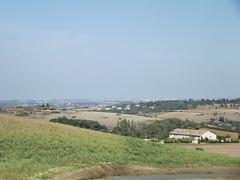 201910_0035 - Photo of Lagardelle-sur-Lèze