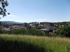 202006_0021 - Photo of Sourcieux-les-Mines