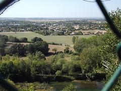 201910_0038 - Photo of Lagardelle-sur-Lèze