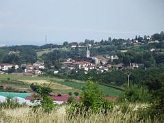 202006_0048 - Photo of Sourcieux-les-Mines