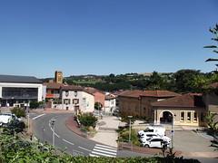 202006_0020 - Photo of Sourcieux-les-Mines