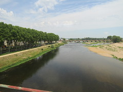 202008_0003 - Photo of Nevers