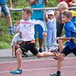 2020 0822 BE-Sprintfinal