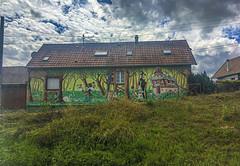 Waltenheim 25