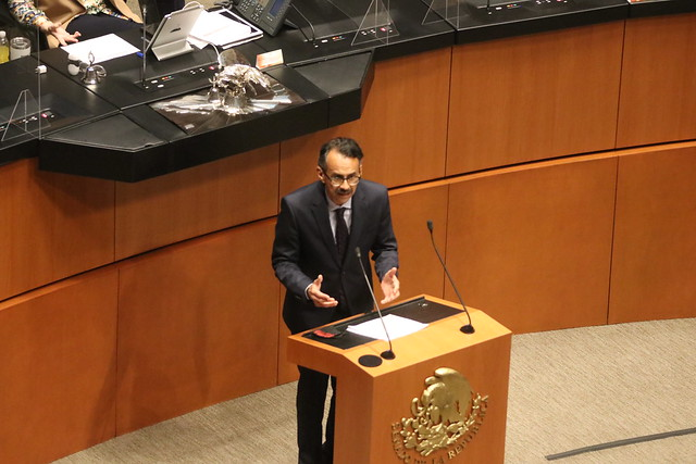 12/08/2020 Tribuna Diputado Javier Hidalgo Ponce