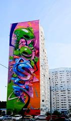 abstract graffiti_1