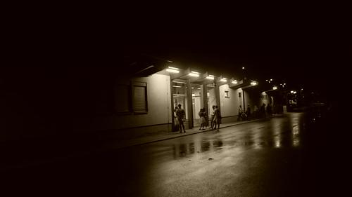 Werndorf.... trainspotting