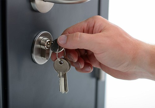 locksmith services in Aurora co