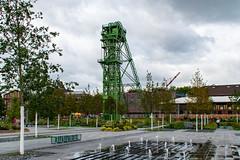 LAGA 2020 in Kamp-Lintfort