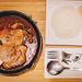 銀兔湯咖哩-彈牙牛舌湯咖哩