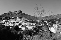Λέρος-Leros