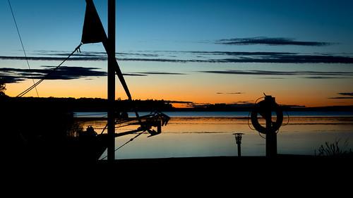 Solnedgång i hamnen.jpg
