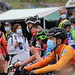 20200823_VTT_Cadets_Championnats de France