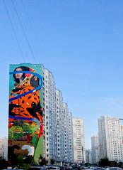 abstract graffiti_3
