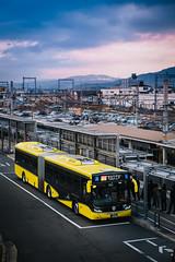 Scania K360UA_Nara230A1002