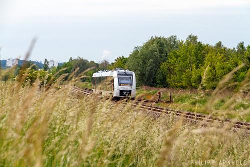 Abellio RB47 Alstom Lint41 Halle-Trotha (IMG_5496-2)