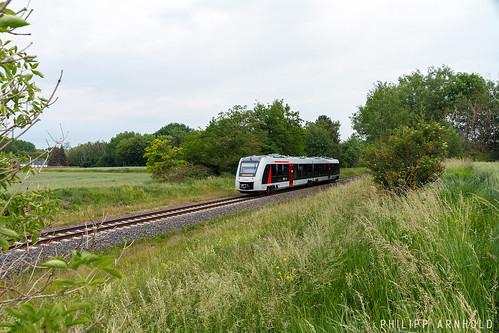Abellio RE4 Alstom Lint41 Halle-Trotha (IMG_5493-2)