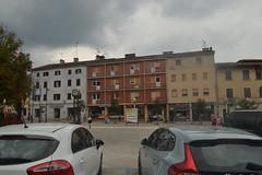 Ulica 25. rujna, Pazin (137FJAKA_4368)