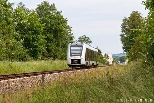 Abellio RE24 Alstom Lint41 Halle-Trotha (IMG_5512-2)