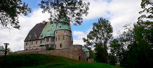 20374.Burg Ohrdruf (Haus Mühlberg)