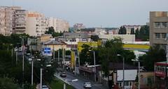 spreMbravu