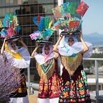 Oaxaca - Nahualli