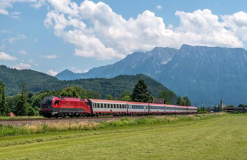 Urlaub im Chiemgau (35)