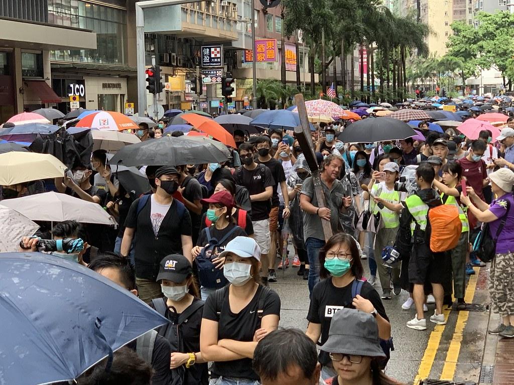Hong Kong Image38