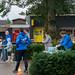26-08-2020 Sport- en Spelmiddag op het Marktplein