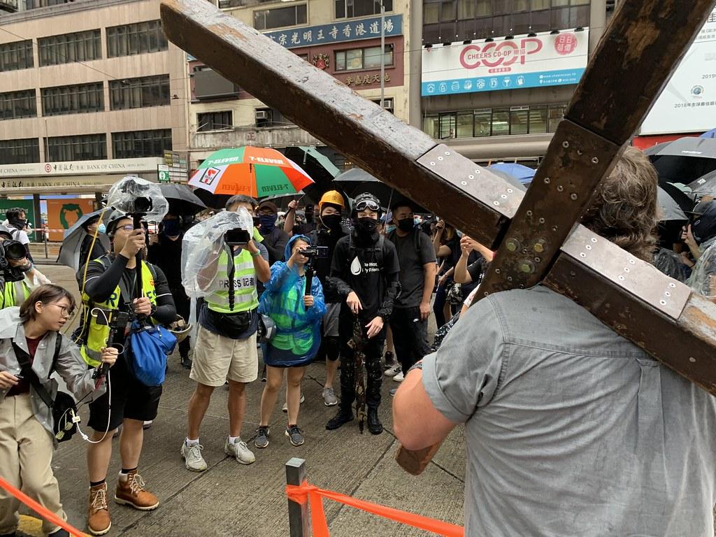 Hong Kong Image34