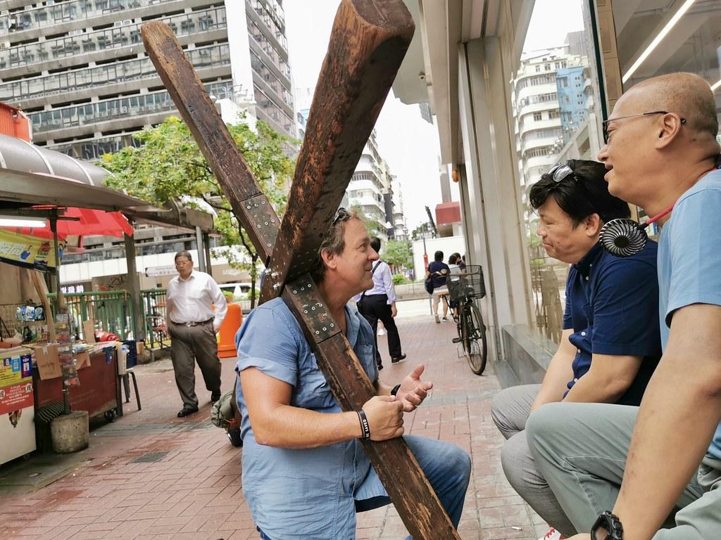 Hong Kong Image37
