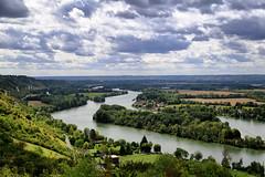 France, Normandie