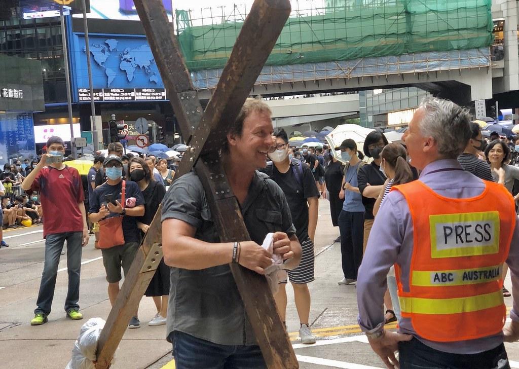 Hong Kong Image24