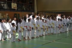 KM 2011 - Däniken