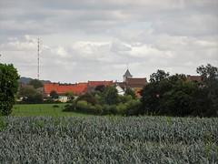 Eecke circuit du Klokhuis (4) - Photo of Strazeele