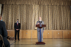 Gov. Wolf Urges Legislature to Pass Proposals for Safe and Secure Elections