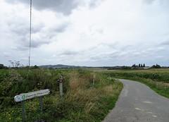 Eecke circuit du Klokhuis (5) - Photo of Strazeele