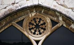 [2020-05-22] Jerónimos Monastery 1