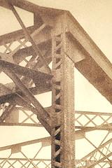 PRR Bridge Details