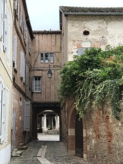 Photo Clermont-Soubiran