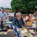 Hitchin Market - © Paul Louis Archer