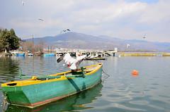 Kastoria [03/2015]
