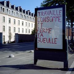 Photo of Noyal-Châtillon-sur-Seiche